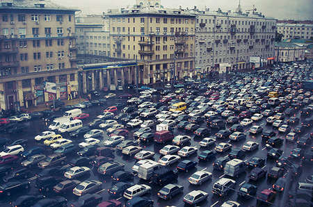 gridlock1.jpg