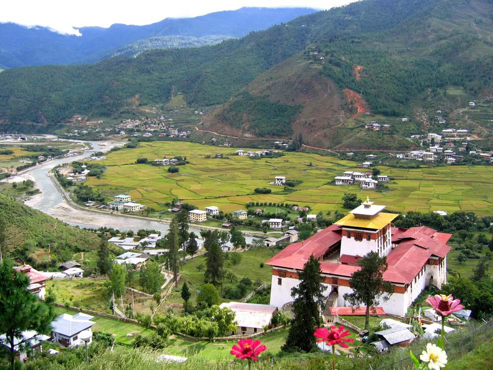 bhutan202.jpg