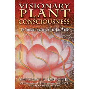 visionary_plant_consciousness.
