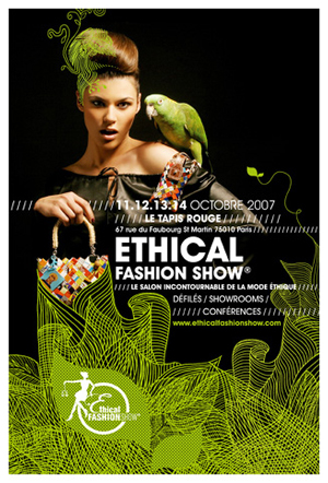 Ethical_Fashion_Show
