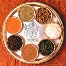 healing-cuisine.jpg