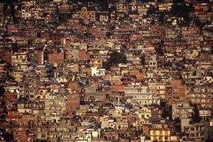 kathmandu-nepal.jpg