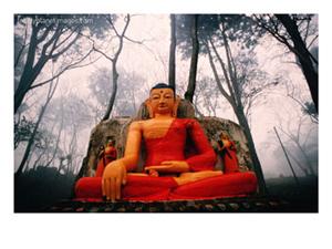 swayambhunath.jpg