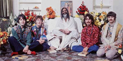beatles_with_yogi.jpg