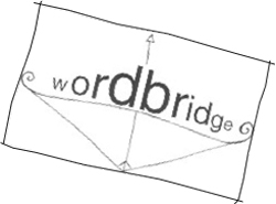 wordbridge-logo.jpg