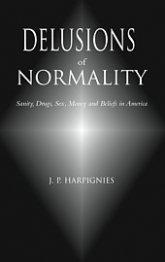 jp_harpignies_normality