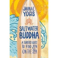 saltwater_buddha_by_jaimal_yogis