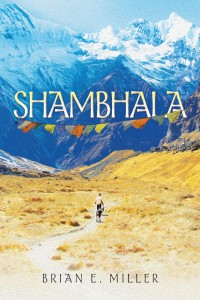 Shambhala_Cover_R2