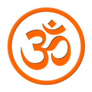 chanting_benefits_of_om_ symbol