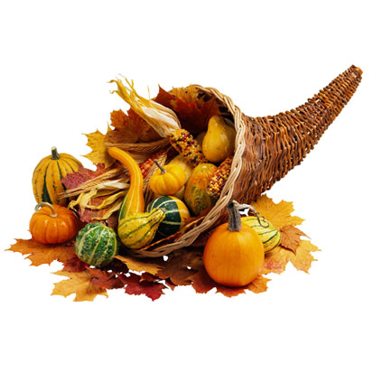 Ayurvedic and Yogic Tips to Manage Vata During the Fall Season