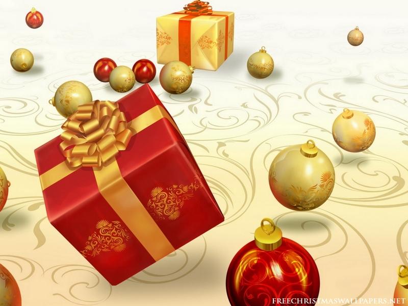 Joy-of-christmas-presents800-231481