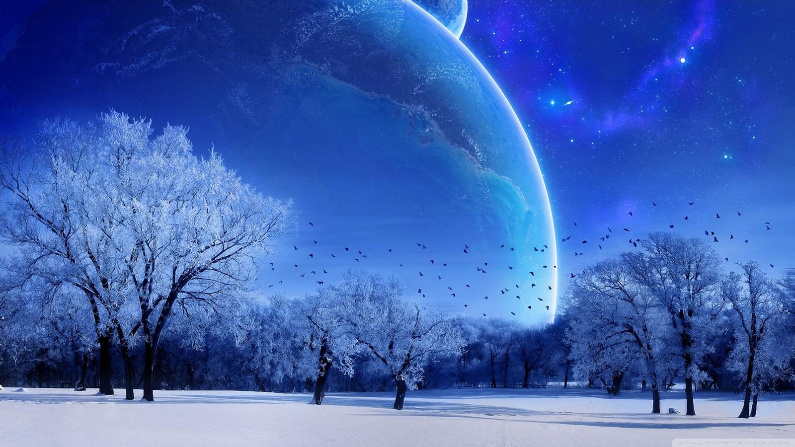 winterblues-ayurveda