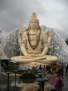 Lord Shiva - Maha Shivratri