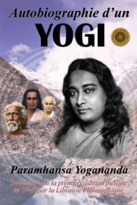 Marshall Govindan Sri Yukteswar, Babaji, Lahiri Mahasaya, Yogananada