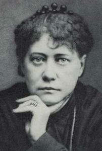 David Gordon White: Madame Helena Petrovna Blavatsky