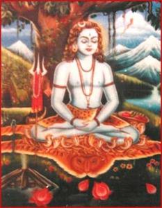David Gordon White: Gorakhnath