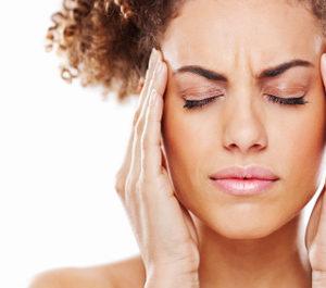 Ayurvedic Tips: Relieving Migraine