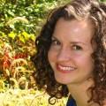 Deborah Flanagan, Center for True Health