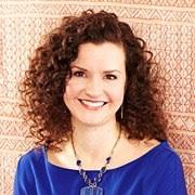 Deborah Flanagan, Reiki Master