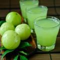 Amla Fruit