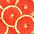 ayurvedic benefits of grapefruit