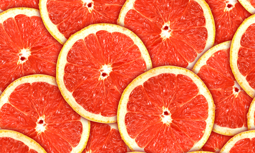 ayurvedic benefits of grapefruit