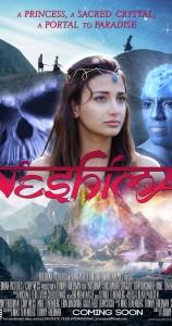 Vish Iyer: Neshima