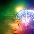 Brahmi for Optimal Brain Funciton
