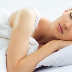 Ayurvedic Tips to Reverse Insomnia