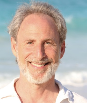 Dr. Marc Halpern on the Healing Power of Ayurveda