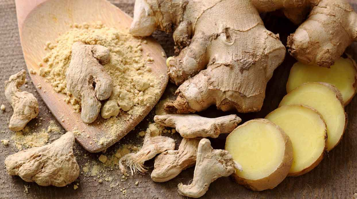 beat-pain-with-ginger-horizontal