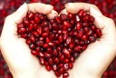 one-pomegranate-cure-one-hundred-ailments-horizontal