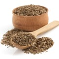 cumin-seeds-benefits