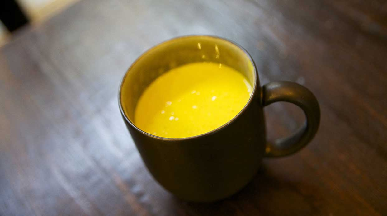 golden-milk-turmeric-tea-recipe