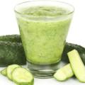 ayurvedic-benefits-cucumbers-vert