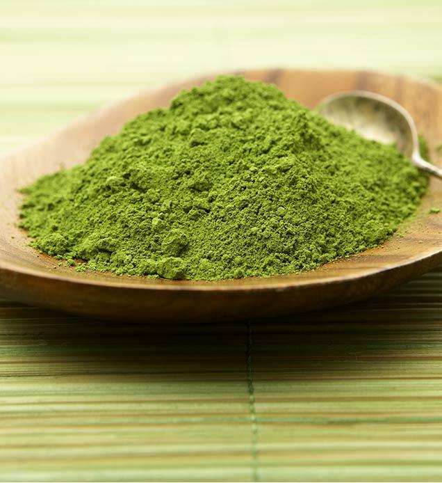 matcha-green-tea-face-mask-vert
