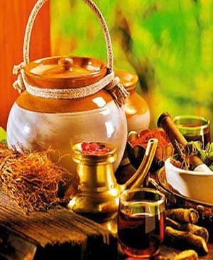 follow-up-skype-ayurvedic-consultation