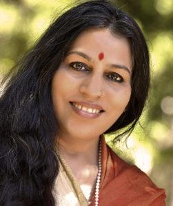 Acharya Shunya Ji Vedika Global